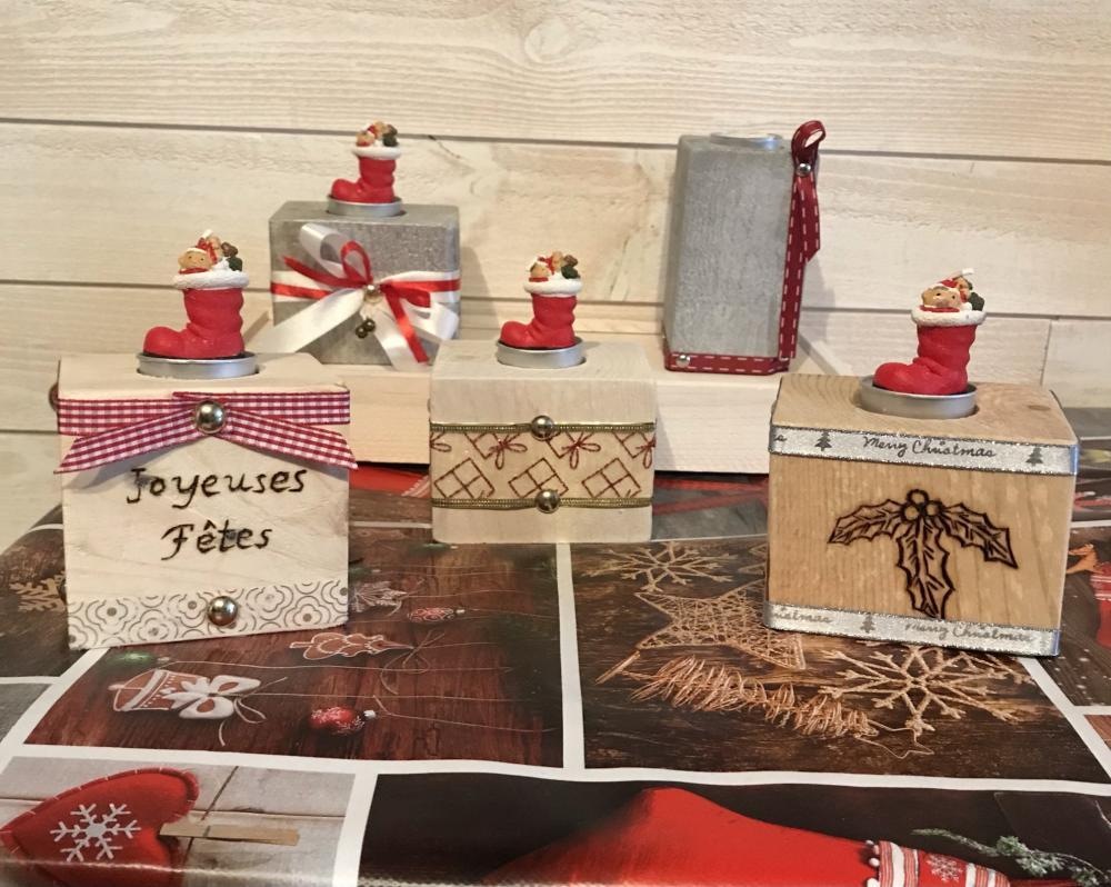 Création vente décoration Lille